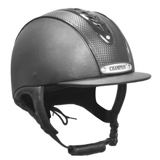 Champion Champion Evolution Diamond Helmet