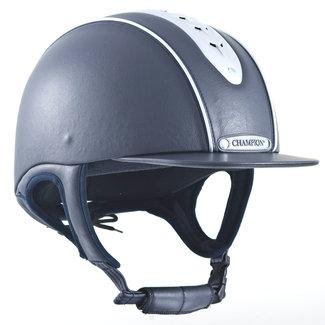 Champion Champion Evolution Pearl Helmet