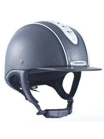 Champion Champion Evolution Pearl Helmet