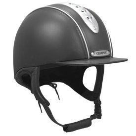 Champion Champion Revolve Ventair MIPS Helmet