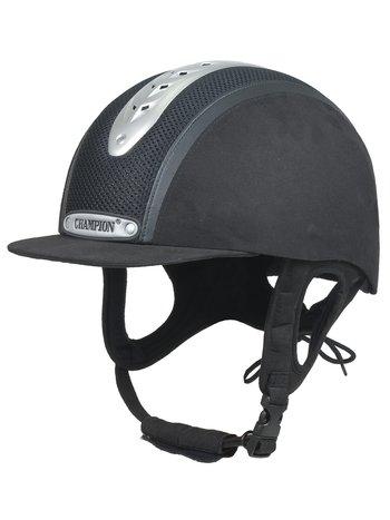 Champion Champion Evolution Puissance Helmet