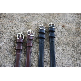 """Red Barn Red Barn Women's 16"""" Spur Straps"""