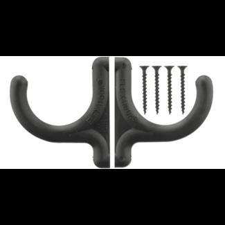 Flex Hook Flex Hook Hangers (pair)