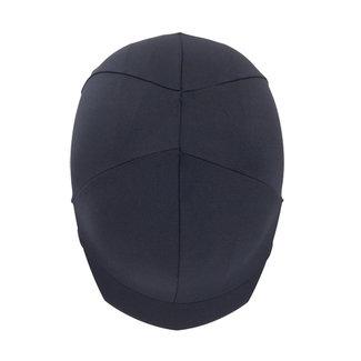 Ovation Ovation Zocks Helmet Cover