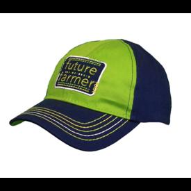 John Deere John Deere Future Farmer Kid's Cap