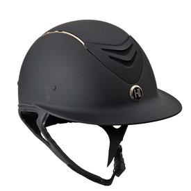 ONE K One K Defender Avance Wide Brim Helmet