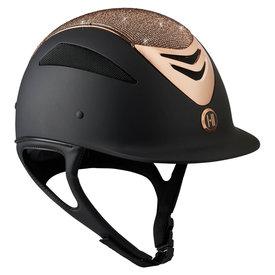 ONE K One K Defender Glamour Helmet