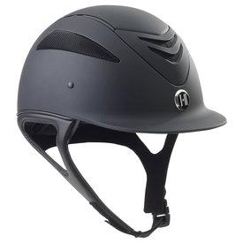 ONE K One K Defender Air Helmet