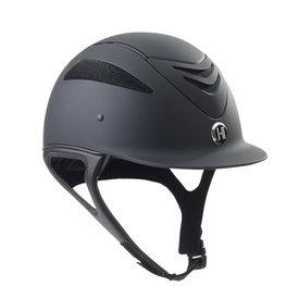 ONE K One K Defender Helmet