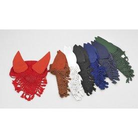 CENTAUR Centaur Crochet Fly Bonnet