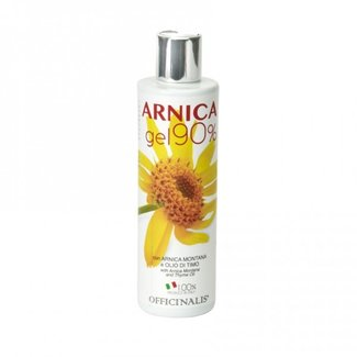 Dr. Sarah's Essentials Dr. Sarah's Essentials Arnica Ice Lotion 8 oz.
