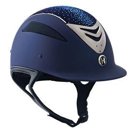 ONE K One K Celestial Helmet