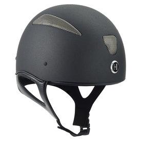 ONE K One K Racer Skull Cap Helmet
