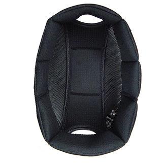ONE K One K Helmet Liner