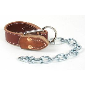 Professionals Choice Professional's Choice Al Dunning Kicking Chain