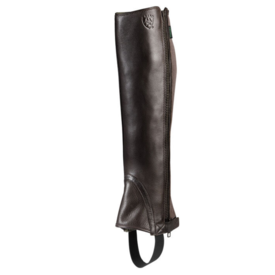 Ariat Ariat Adult Breeze Half Chap