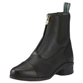 Ariat Ariat Ladies Heritage IV Zip Paddock Boot