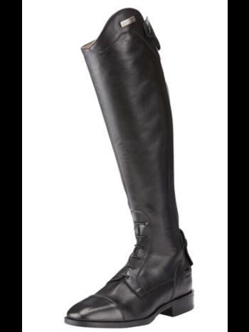 Ariat Ariat Ladies Divino Field Boot