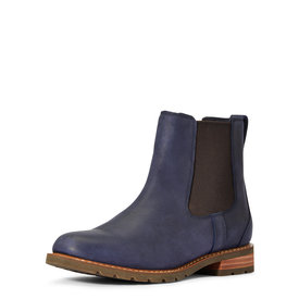 Ariat Ariat Ladies Wexford Waterproof Boot