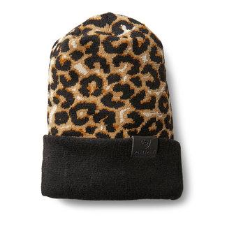 Ariat Ariat Botswana Leopard Beanie