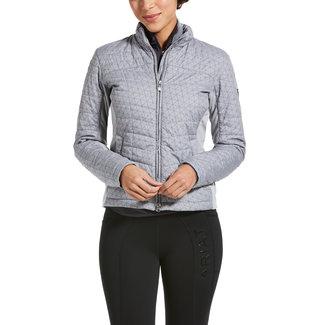 Ariat Ariat Ladies Volt 2.0 Reflective Jacket