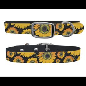 C4 C4 Dog Collar