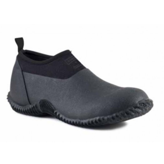 Ovation Ovation Ladies Mudster Barn Shoe