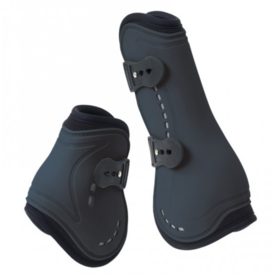 CENTAUR Centaur 3D-Air Tek Competitor Boot Set