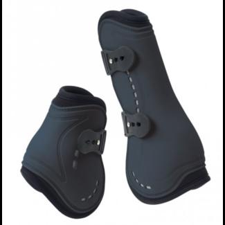 CENTAUR Centaur 3D-Air Tek Competitor Boot Set