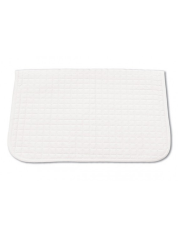EQUIESSENT Equi-Essentials Pony Quilted Baby Pad