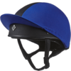 Charles Owen Pro II Vented Helmet Silk