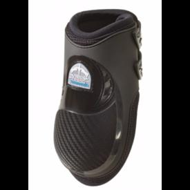 VEREDUS Veredus Carbon Gel Ankle Boots