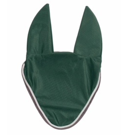 CENTAUR Centaur Athletic Silent Ear Net