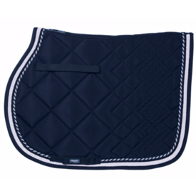 CATAGO CATAGO Diamond All Purpose Saddle Pad