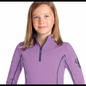ROMFH Romfh Kids Chill Factor Long Sleeve Sun Shirt