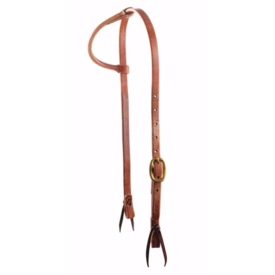 Professionals Choice Professional's Choice Round Ear Headstall