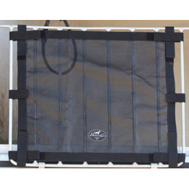 Professionals Choice Professional's Choice Trailer Bar Window Screen