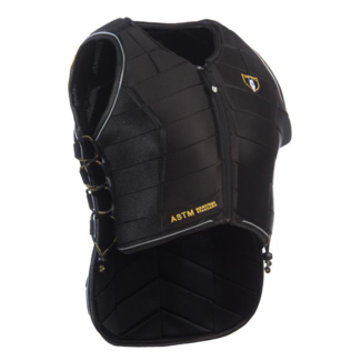 TIPPERARY Tipperary Eventer Pro 3015 Durasport Safety Vest
