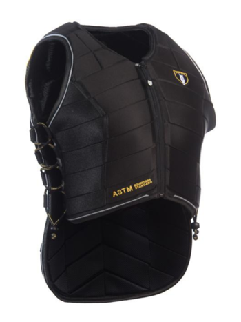 TIPPERARY Tipperary Eventer Pro 3015 Durasport Safety Vest