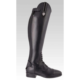 Tattini Tattini Retriever Tall Field Boot