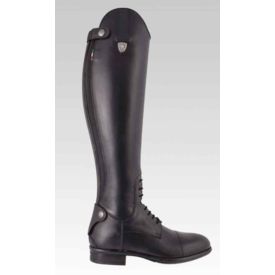 Tattini Tattini Boxer Tall Field Boot