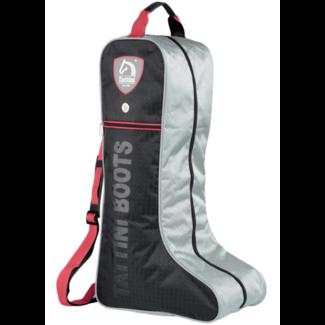Tattini Tattini Boot Bag
