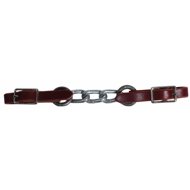 Professionals Choice Professional's Choice Heavy 3 Link Curb Strap