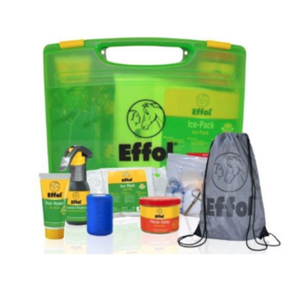 Effol Effol First Aid Kit