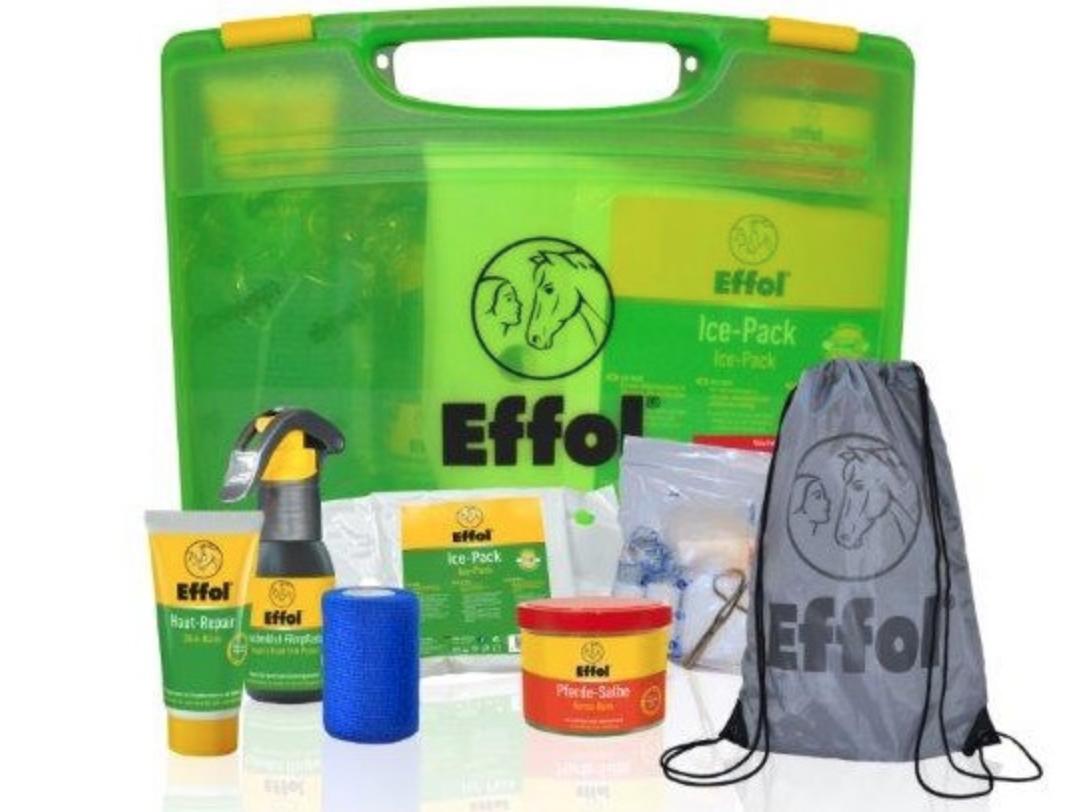 Effol Effol First Aid Kit