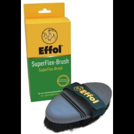 Effol Effol SuperFlex Brush