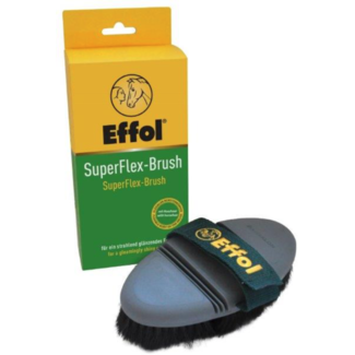 Effol Effol SuperFlex Brush