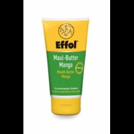 Effol Effol Mouth Butter Mango