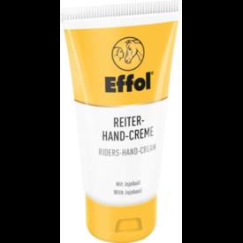 Effol Effol Rider's Hand Creme 75 ml