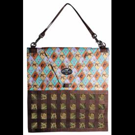 Professionals Choice Professional's Choice Slowfeed Hay Bag